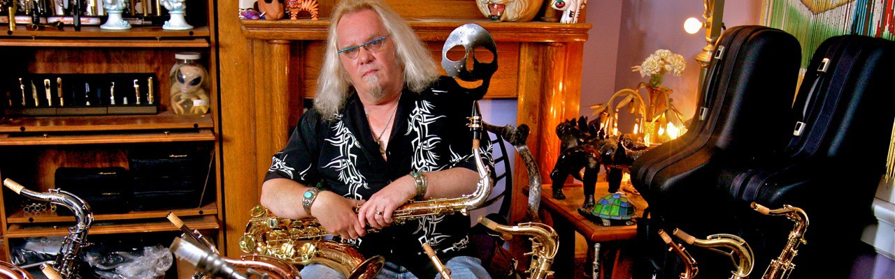 SteveGoodson_saxophones_header