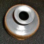 Alto-Mute-180x154