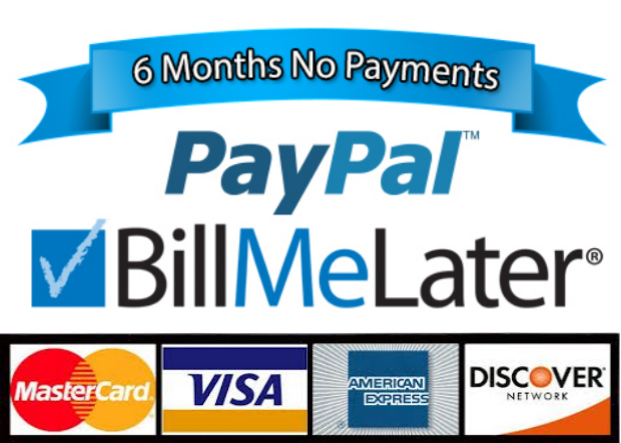 paypal_pay_me_later