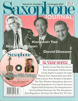 saxjournalcover