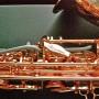tenorclamp5