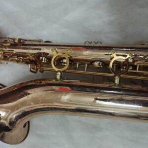 copperbari2