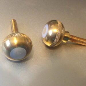 neckscrews