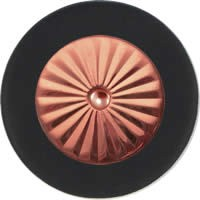 saxgourmet_pads_maestro_star_airtight_solid_copper_resonator_1